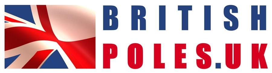 British Poles logo