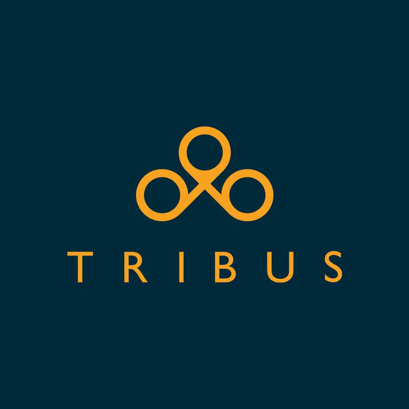 Tribus Watches logo