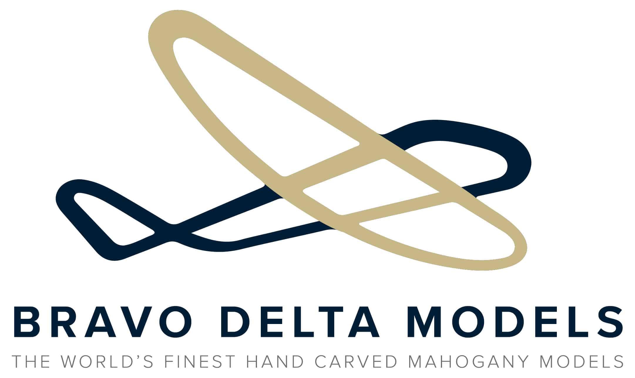 Bravo Delta Models Announcement Spitfire P8331